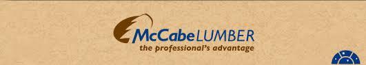 McCabe Lumber